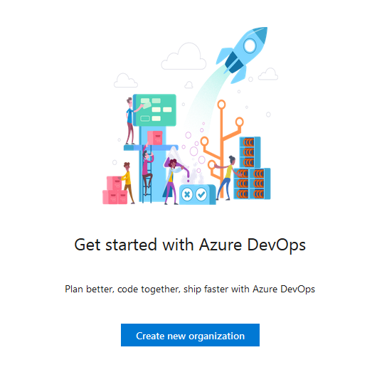 Getting Started with Azure DevOps CI - Chapter 1 · unop